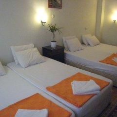 Paris Hotel Турция, Сельчук - отзывы, цены и фото номеров - забронировать отель Paris Hotel онлайн комната для гостей фото 5