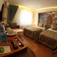 Elite Marmara Bosphorus Suites Турция, Стамбул - 2 отзыва об отеле, цены и фото номеров - забронировать отель Elite Marmara Bosphorus Suites онлайн детские мероприятия фото 2