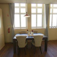 Апартаменты Orion ODM Lisbon 8 Building Apartments в номере фото 2