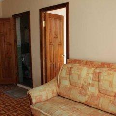 Отель Лиана Сочи комната для гостей фото 3