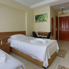 Gizem Pansiyon Турция, Канаккале - отзывы, цены и фото номеров - забронировать отель Gizem Pansiyon онлайн фото 5