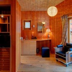 Отель Mountain Exposure Luxury Chalets & Penthouses & Apartments Швейцария, Церматт - отзывы, цены и фото номеров - забронировать отель Mountain Exposure Luxury Chalets & Penthouses & Apartments онлайн удобства в номере
