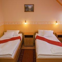Arany Patkó Hotel & Restaurant детские мероприятия