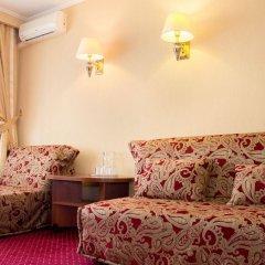 Гостиница Наири комната для гостей фото 6