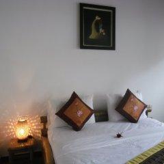 Отель LIDO Homestay Вьетнам, Хойан - отзывы, цены и фото номеров - забронировать отель LIDO Homestay онлайн комната для гостей фото 3