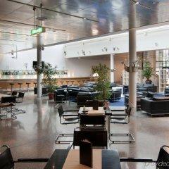 Отель Holiday Inn Berlin City-West питание фото 2