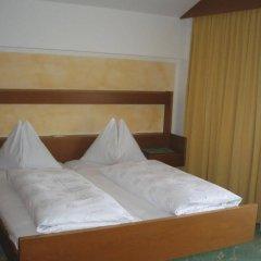 Hotel Montani Горнолыжный курорт Ортлер комната для гостей фото 5