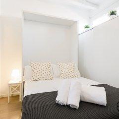Отель Charming Reina Sofia Мадрид детские мероприятия