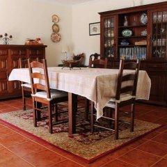 Отель Quinta do Sobreiro Португалия, Марку-ди-Канавезиш - отзывы, цены и фото номеров - забронировать отель Quinta do Sobreiro онлайн развлечения