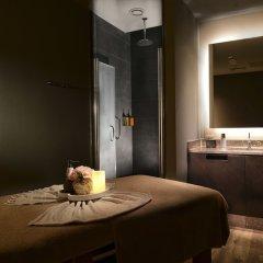 Отель Ankara Hilton фото 11