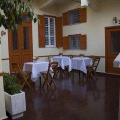 Отель Medieval Rose Inn Родос помещение для мероприятий