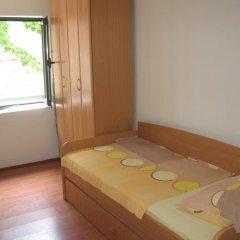 Отель Villa Iva Черногория, Доброта - отзывы, цены и фото номеров - забронировать отель Villa Iva онлайн детские мероприятия фото 2