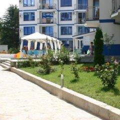 Отель Blue Bay Palace Apart Complex Болгария, Поморие - отзывы, цены и фото номеров - забронировать отель Blue Bay Palace Apart Complex онлайн фото 5