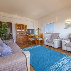 Отель B43 - Spotless Seaview Португалия, Портимао - отзывы, цены и фото номеров - забронировать отель B43 - Spotless Seaview онлайн комната для гостей