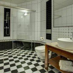Dw Piast Hostel Вроцлав сауна