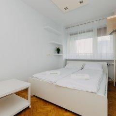 Отель ShortStayPoland Swietokrzyska (A2) детские мероприятия