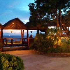 Отель Lanta Top View Resort Ланта фото 21