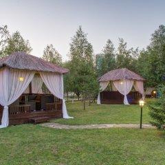 Гостиница Rixos President Astana Казахстан, Нур-Султан - 1 отзыв об отеле, цены и фото номеров - забронировать гостиницу Rixos President Astana онлайн фото 7