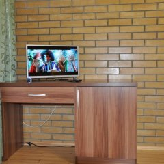 Гостиница Lesnoy Guest House в Сочи отзывы, цены и фото номеров - забронировать гостиницу Lesnoy Guest House онлайн