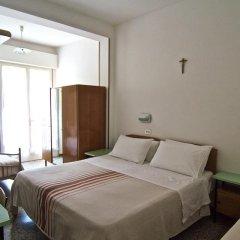 Отель Villa Tua Италия, Риччоне - отзывы, цены и фото номеров - забронировать отель Villa Tua онлайн комната для гостей фото 3