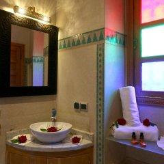 Отель Riad Zaki спа фото 2