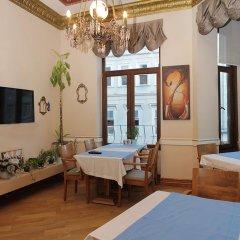 Апартаменты Ragip Pasha Apartments детские мероприятия