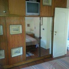 Отель Guesthouse Bogdanovic фото 13