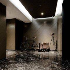 Отель Ease Tsuen Wan Китай, Гонконг - 1 отзыв об отеле, цены и фото номеров - забронировать отель Ease Tsuen Wan онлайн спа