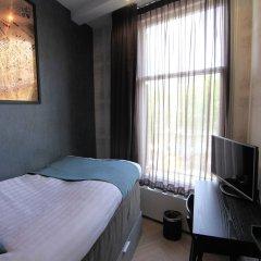 Отель No. 377 House Нидерланды, Амстердам - отзывы, цены и фото номеров - забронировать отель No. 377 House онлайн детские мероприятия