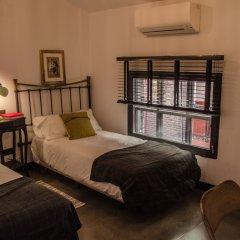Отель LaNave комната для гостей фото 2