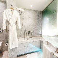Отель Hilton Athens Греция, Афины - отзывы, цены и фото номеров - забронировать отель Hilton Athens онлайн фото 9