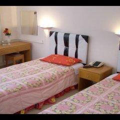 Taskin Hotel Турция, Ургуп - отзывы, цены и фото номеров - забронировать отель Taskin Hotel онлайн детские мероприятия