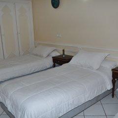 Отель Salim Марокко, Касабланка - отзывы, цены и фото номеров - забронировать отель Salim онлайн комната для гостей фото 3