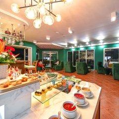 Отель Andaman Beach Suites Пхукет детские мероприятия фото 2