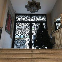 Aybar Hotel Турция, Стамбул - 11 отзывов об отеле, цены и фото номеров - забронировать отель Aybar Hotel онлайн фото 2