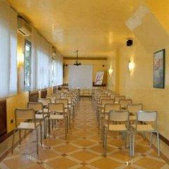 Rex Hotel Residence Генуя питание фото 2