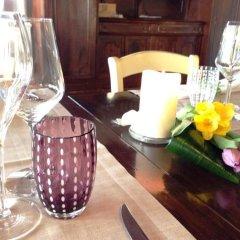 Отель Antico Mulino Италия, Скорце - отзывы, цены и фото номеров - забронировать отель Antico Mulino онлайн питание фото 3