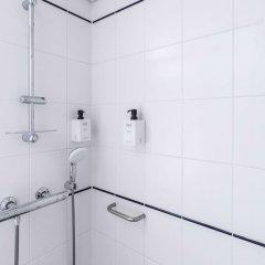 Отель Scandic Espoo Эспоо ванная фото 2
