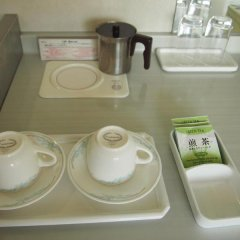 Aso Villa Park Hotel Минамиогуни ванная фото 2