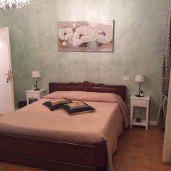 Отель Alloggi Marin Италия, Мира - отзывы, цены и фото номеров - забронировать отель Alloggi Marin онлайн комната для гостей фото 2