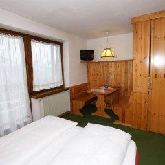 Отель Centro Vacanze Veronza Clubresidence Карано комната для гостей фото 3
