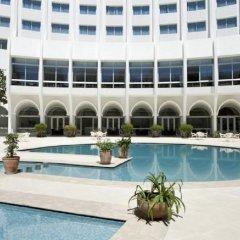 Отель Kenzi Solazur Hotel Марокко, Танжер - 3 отзыва об отеле, цены и фото номеров - забронировать отель Kenzi Solazur Hotel онлайн фото 14