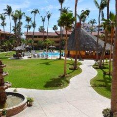 Отель Marina Sol #A308 Мексика, Кабо-Сан-Лукас - отзывы, цены и фото номеров - забронировать отель Marina Sol #A308 онлайн