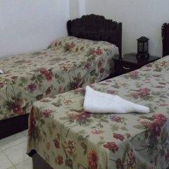 Отель Alamo Bay Inn Филиппины, остров Боракай - отзывы, цены и фото номеров - забронировать отель Alamo Bay Inn онлайн сейф в номере