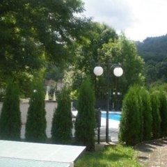 Отель Perfect Болгария, Правец - отзывы, цены и фото номеров - забронировать отель Perfect онлайн спортивное сооружение
