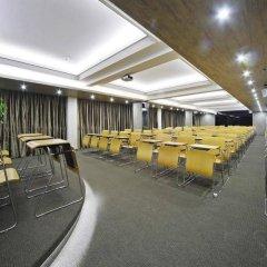 Отель Xiamen Jinglong Hotel Китай, Сямынь - отзывы, цены и фото номеров - забронировать отель Xiamen Jinglong Hotel онлайн помещение для мероприятий