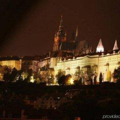 Hotel Klarov фото 3