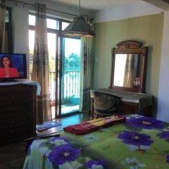 Отель Le Bamboo детские мероприятия фото 2