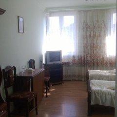 Отель Kyores комната для гостей