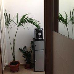 Апартаменты Nicolhouse Apartment Бари интерьер отеля